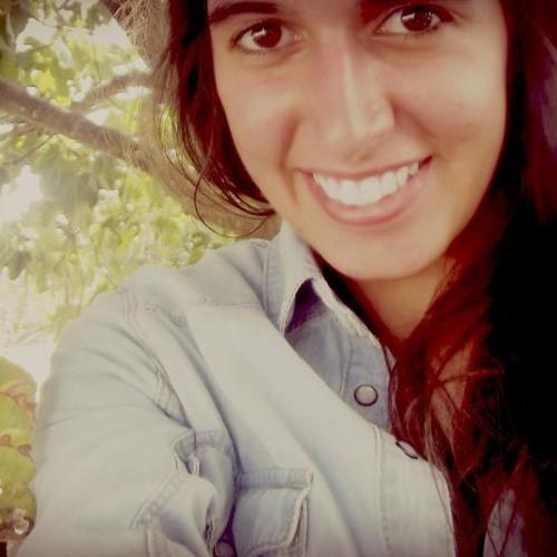 MariaaSaba's avatar