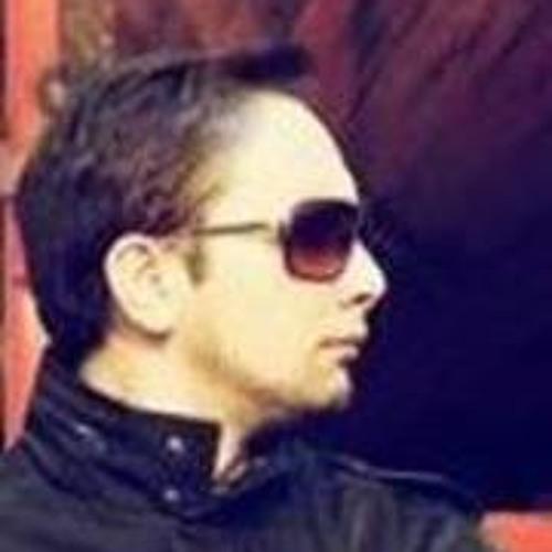 andrewXtreme's avatar