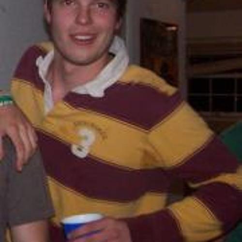 Clayton Sellers's avatar