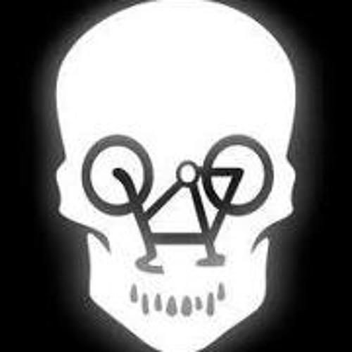 Grant TB's avatar