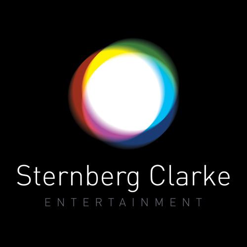 SternbergClarke's avatar