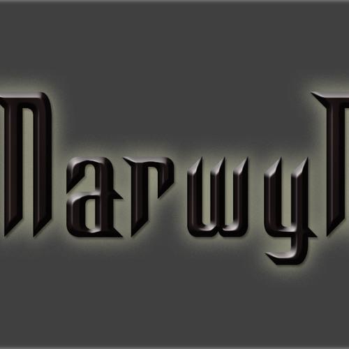 Narwyn Sound's avatar
