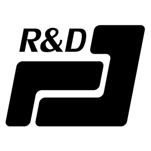 R&D Official's avatar