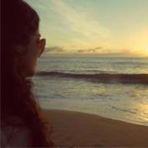 Esther Breder's avatar