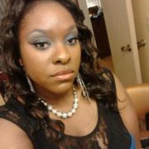 Mariah George's avatar