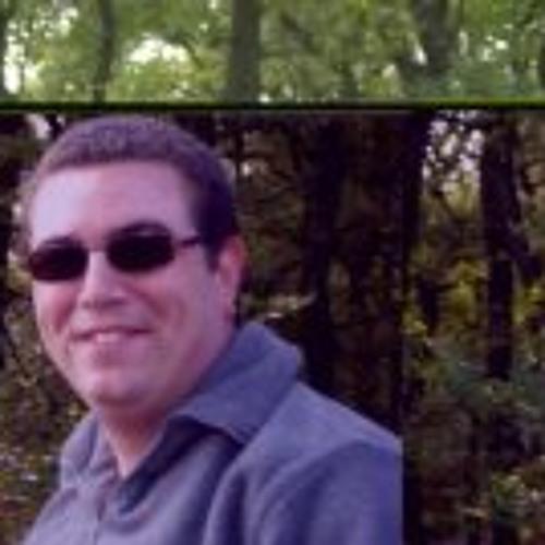 Leon Schippers's avatar