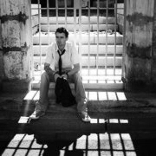 Antoine Leroy 1's avatar