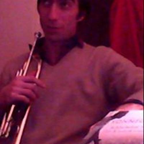 Paolo Tacchini's avatar