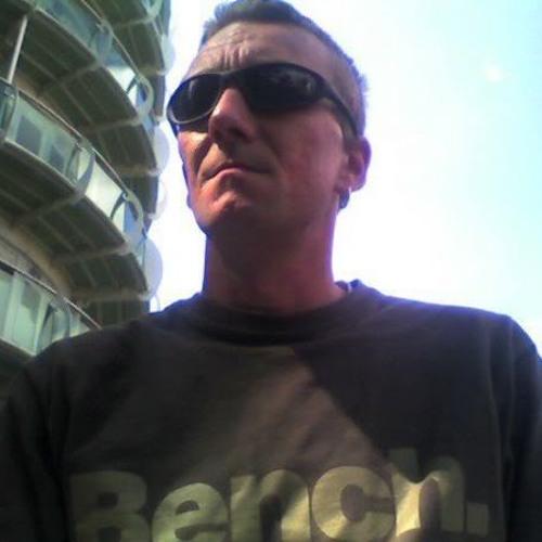 Christopher Pollock 2's avatar