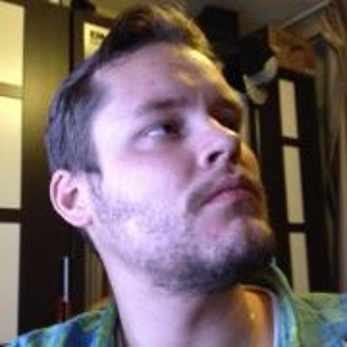 Nick le Bruijn's avatar