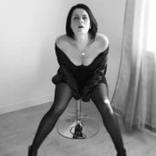 Laurie Yéghiazarian's avatar
