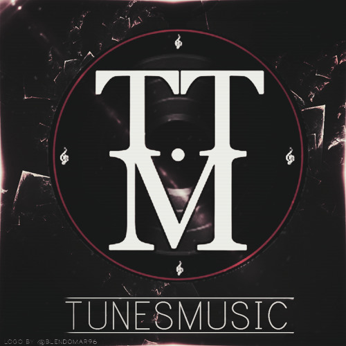The TunesMusic's avatar