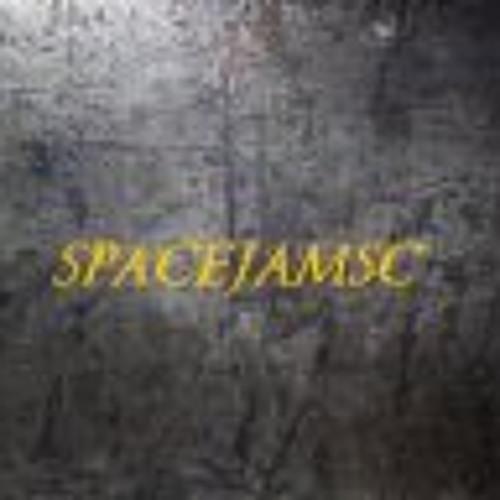 Spacejam SC's avatar