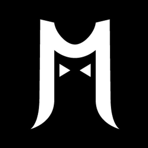mondaysick's avatar