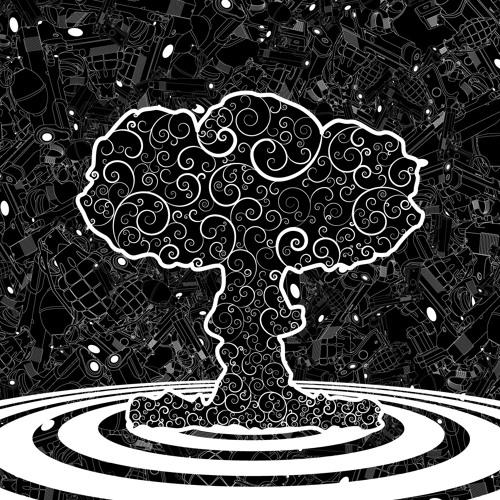 Aubrey Volt's avatar