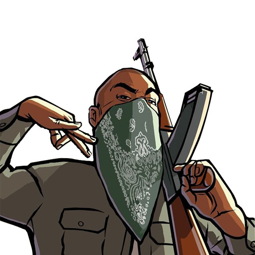 Maxim Penneman's avatar