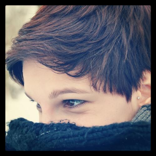 ursi_na's avatar