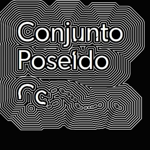 Conjunto Poseído's avatar