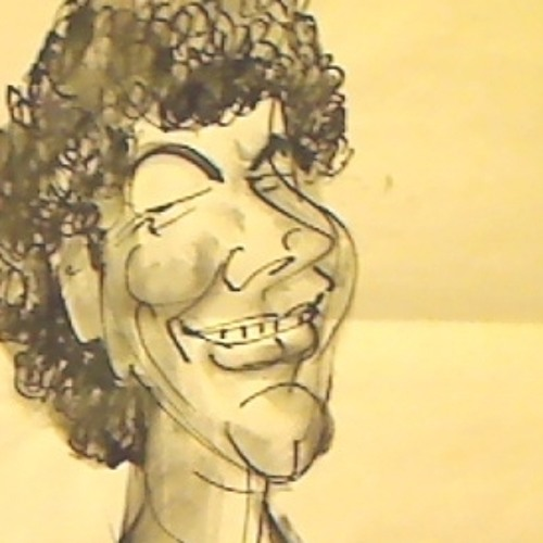 Yiristoswrist26's avatar