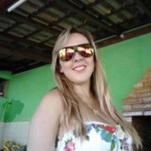 lolinha's avatar