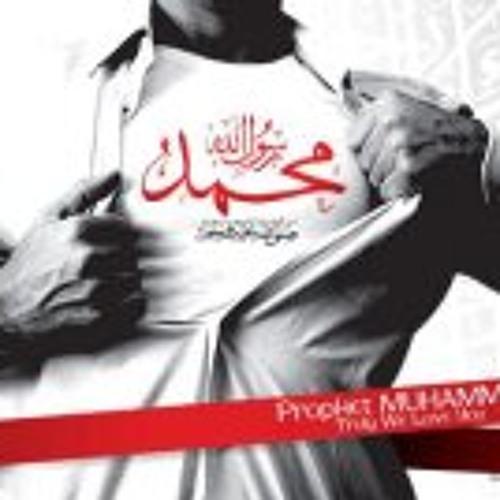 Mohamed Yousef 12's avatar