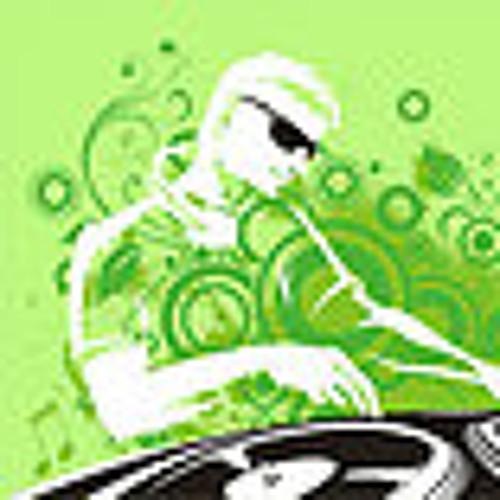 Shrikant Harwalkar's avatar