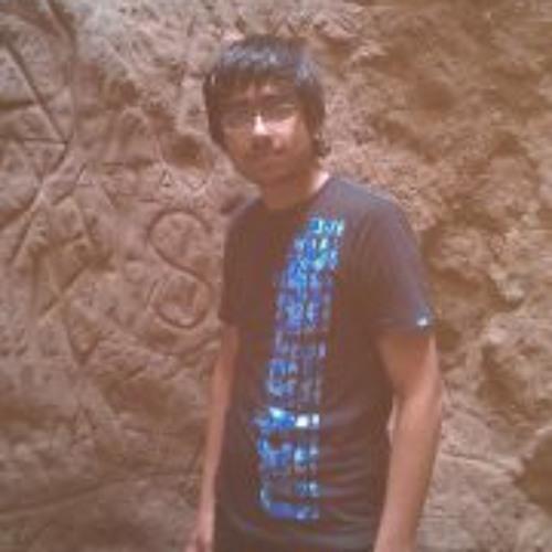 Muhammed Tayyeb's avatar