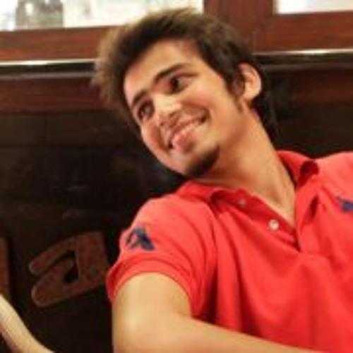 Jaazib's avatar