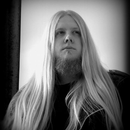 Didier Lasoe's avatar