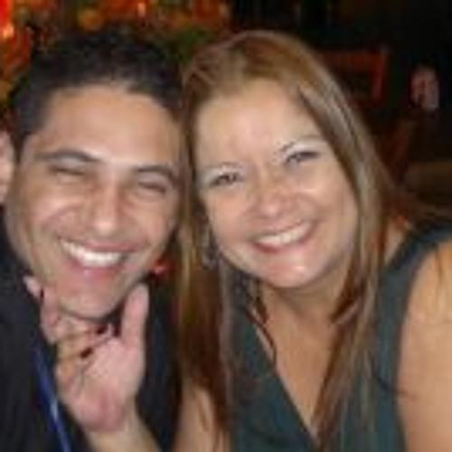 Denise Castro 1's avatar