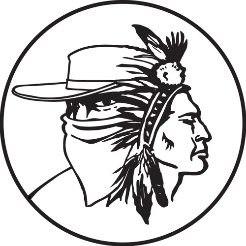 COWBOYS&INDIANS's avatar