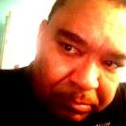 Joseph Shelton Hall's avatar