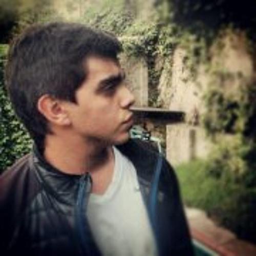 Diego Moran 2's avatar