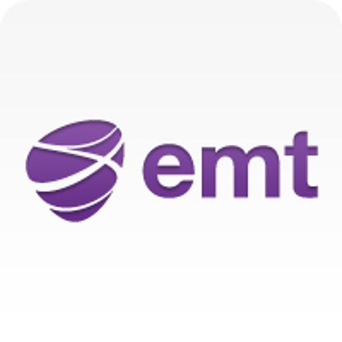 emtikas's avatar