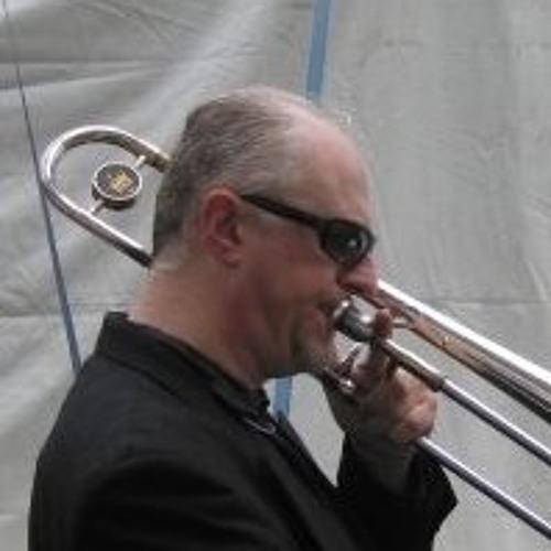 Dave Panichi's avatar