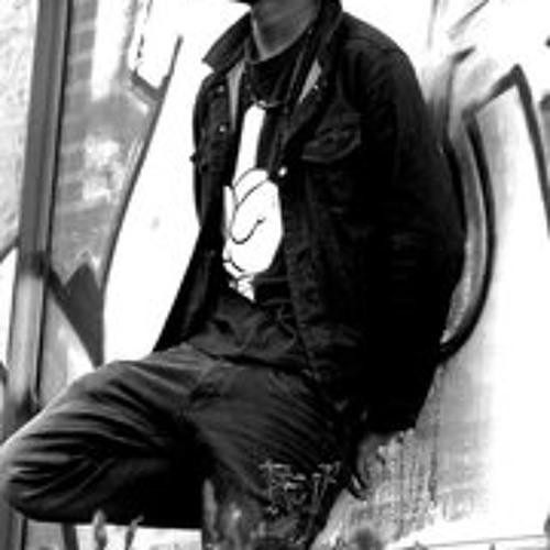 Marcello Rufino Santos's avatar