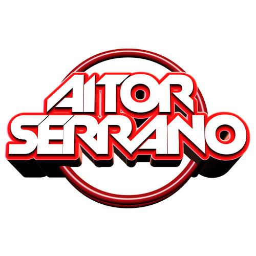 Aitor Serrano's avatar