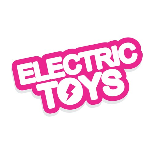 Electrictoys's avatar