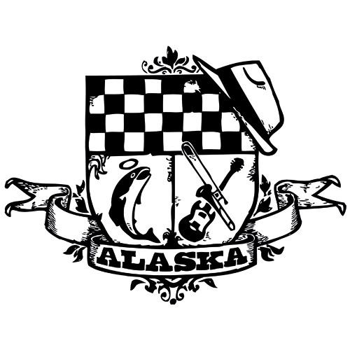 Alaska Rhythm & Show Band's avatar