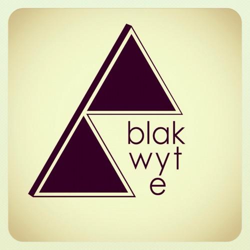 BLAKWYTE's avatar
