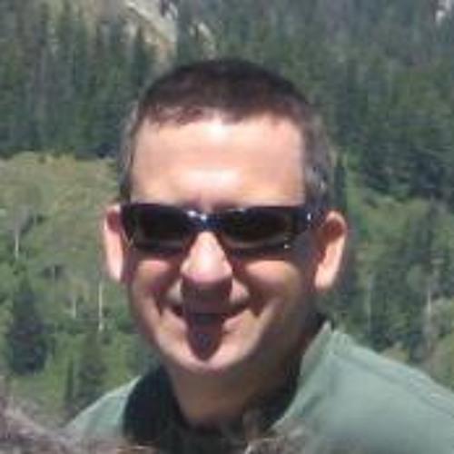DukeofPrunes's avatar