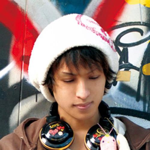 DJ Amane(Amazing Records)'s avatar