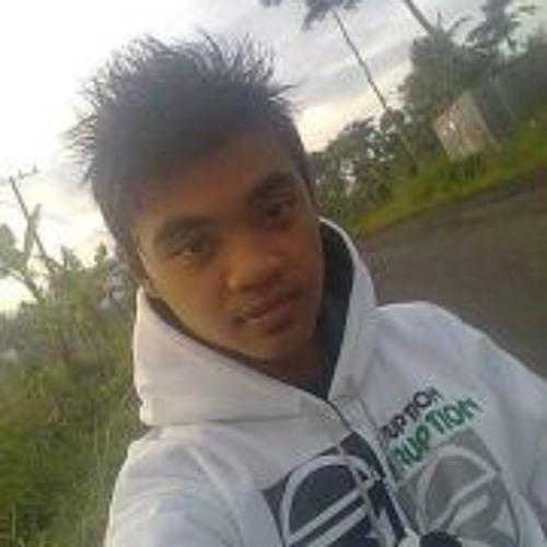 Drie StayWith UNgu's avatar