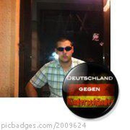 Felix Jonisseck De MArks's avatar