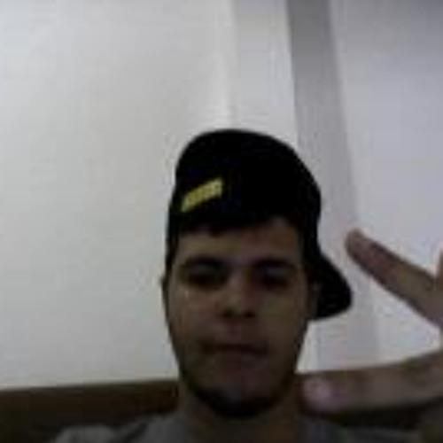 vinicius_alcant's avatar