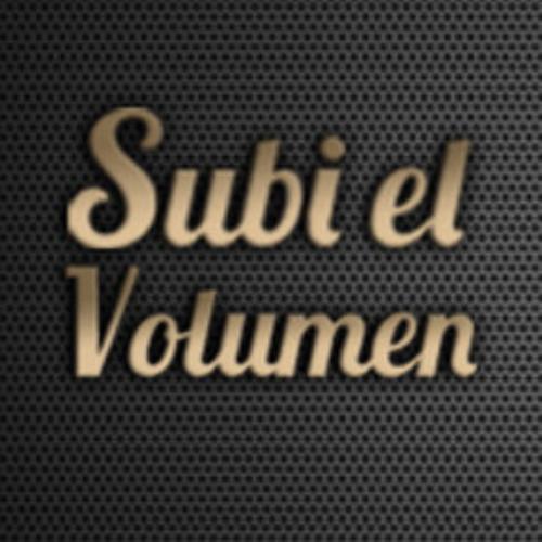 subielvolumen's avatar