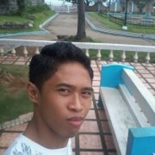 Raijin_Thunderkeg's avatar