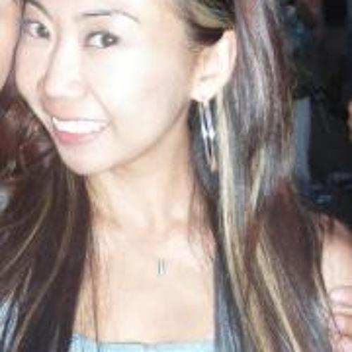 user3711356's avatar