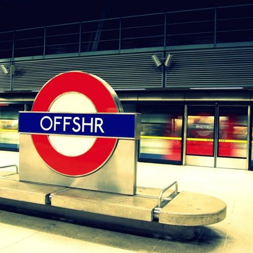 OFFSHR's avatar