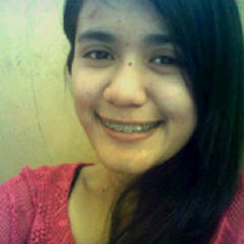 @chalidaziaa's avatar